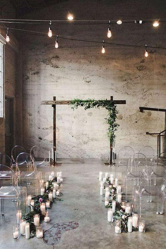 10 pomysłów na wyjątkowy ślub jesienią 10 alebosco jesienny slub pomysly 1