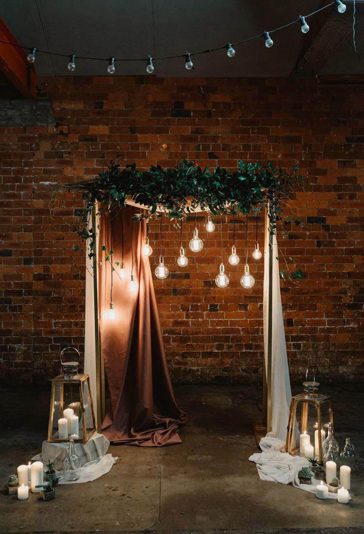10 pomysłów na wyjątkowy ślub jesienią 14 alebosco jesienny slub pomysly 9