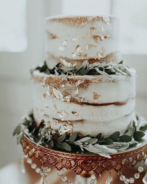 10 pomysłów na wyjątkowy ślub jesienią 25 alebosco tort jesienny inspiracje