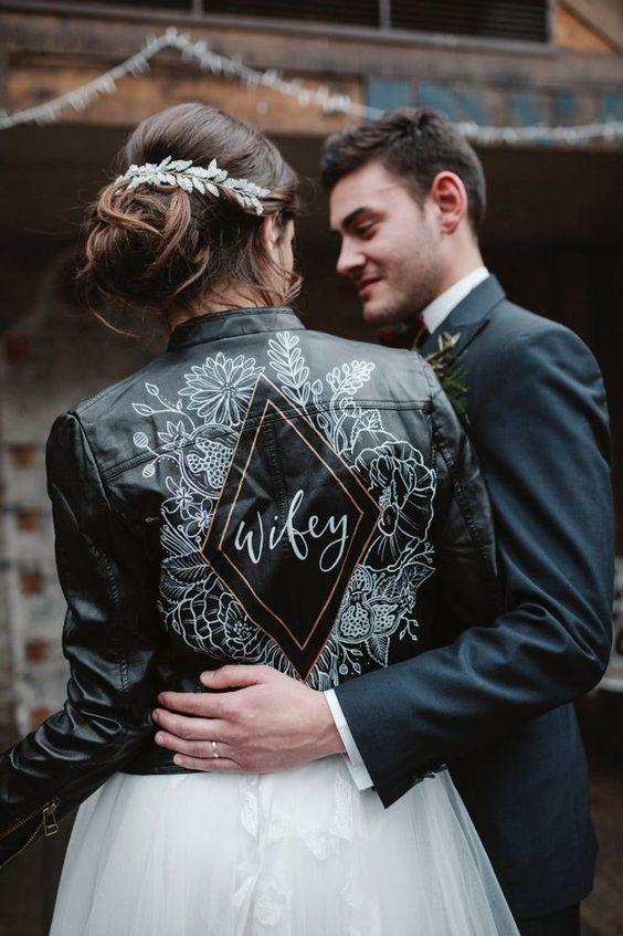 10 pomysłów na wyjątkowy ślub jesienią 6 alebossco slub jesienia ubior 3