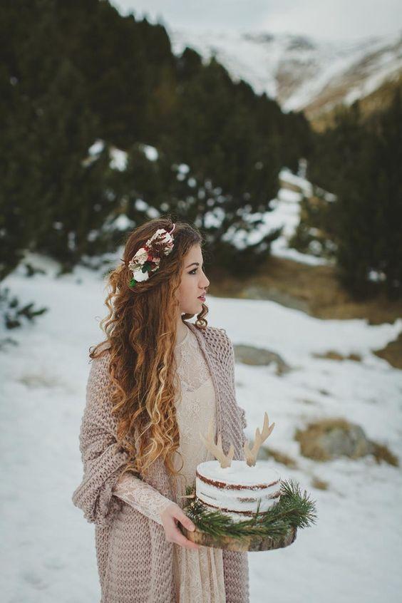 10 pomysłów na wyjątkowy ślub jesienią 8 alebossco slub jesienia ubior 9