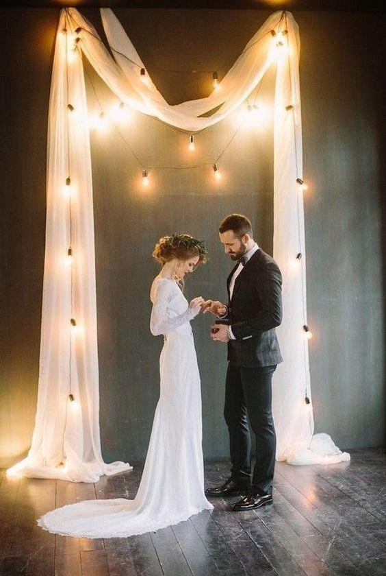 10 pomysłów na wyjątkowy ślub jesienią 4 e2 1