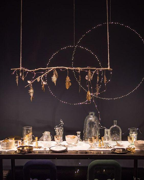 10 pomysłów na wyjątkowy ślub jesienią 26 jesienny slub inspiracje4