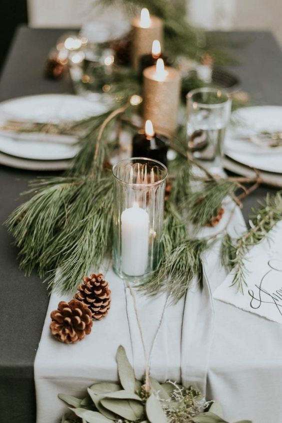 10 pomysłów na wyjątkowy ślub jesienią 27 jesienny slub inspiracje5