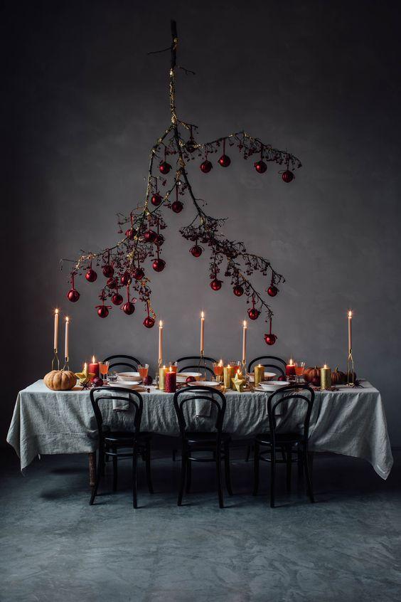 10 pomysłów na wyjątkowy ślub jesienią 30 jesienny slub inspiracje9