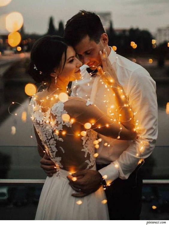 10 pomysłów na wyjątkowy ślub jesienią 33 jesienny slub plener