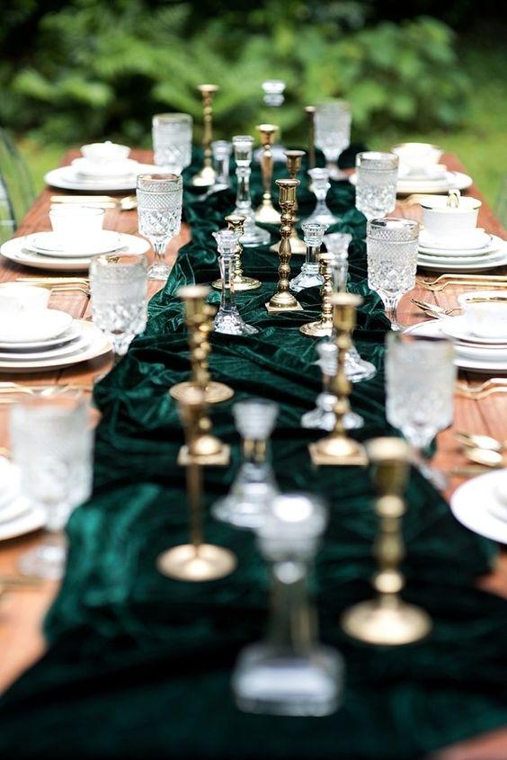 10 pomysłów na wyjątkowy ślub jesienią 17 velvet jesienny slub alebosco