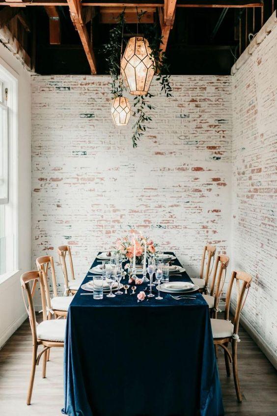 10 pomysłów na wyjątkowy ślub jesienią 18 velvet jesienny slub alebosco2
