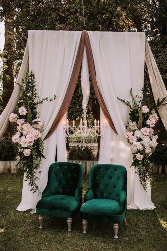 10 pomysłów na wyjątkowy ślub jesienią 19 velvet jesienny slub alebosco3