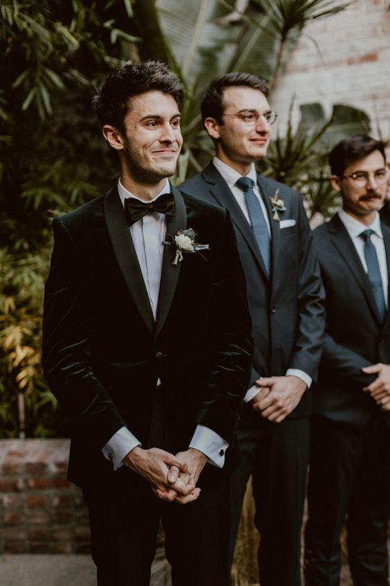 10 pomysłów na wyjątkowy ślub jesienią 21 velvet jesienny slub alebosco5