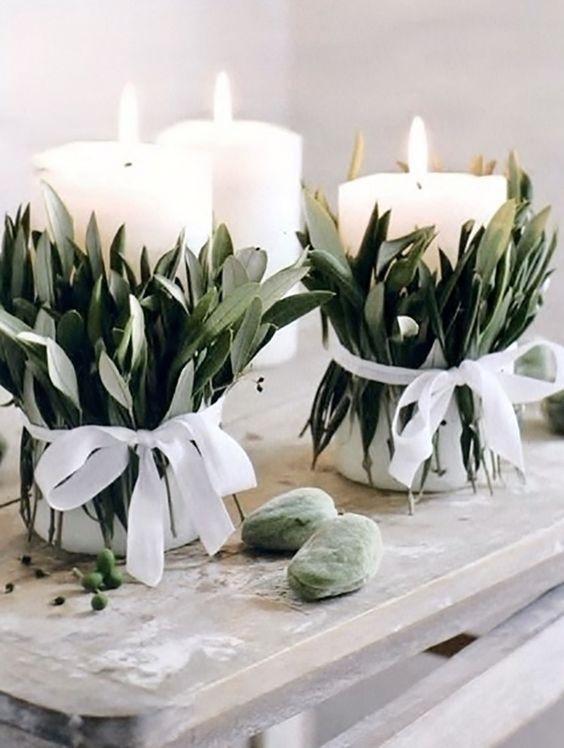 10 pomysłów na wyjątkowy ślub jesienią 49 wedding inspirations slub jesienia3