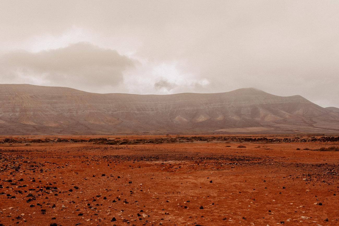 W krainie pomarańczowych piasków | Sesja na Fuerteventurze 5 181 alebosco sesja poslubna fuerteventura
