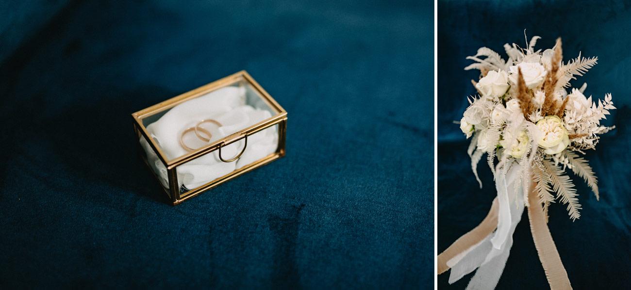 Minimalistyczny ślub na plaży | White Marlin A+K 2 190 alebosco ceremonia na plazy ak white marlin