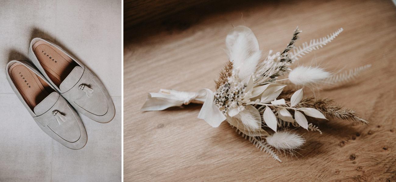 Minimalistyczny ślub na plaży | White Marlin A+K 11 199 alebosco ceremonia na plazy ak white marlin